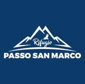 Rifugio Passo San Marco 2000